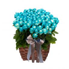 [바구니-328]블루홀