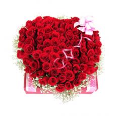 [33-상자]영원한 사랑