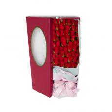 [46-상자]사랑한가득 장미