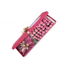 [52-상자]핑크빛 한가득